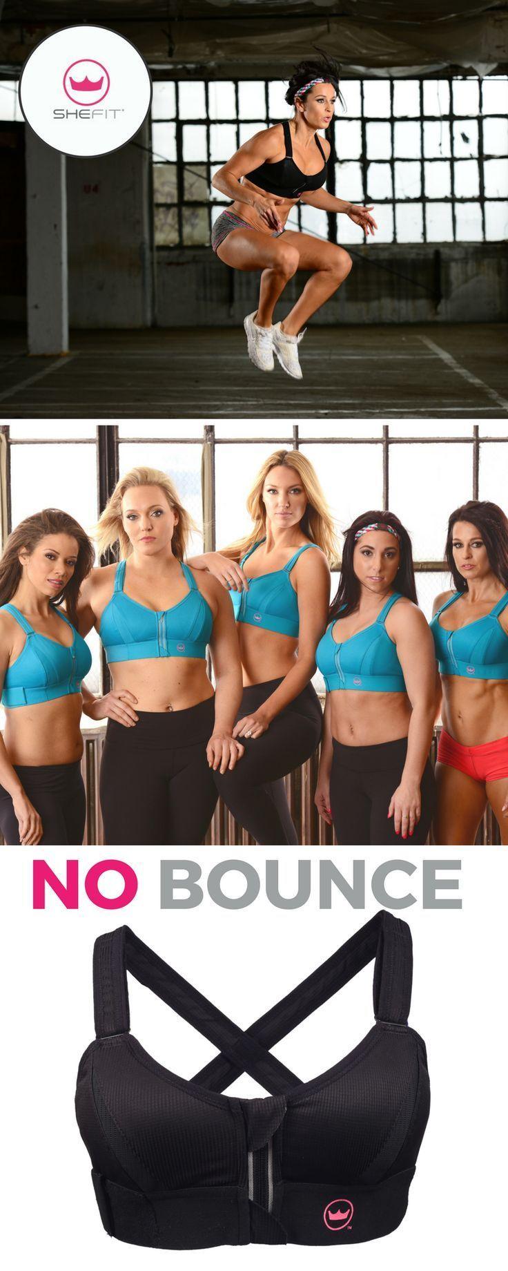 25+ best ideas about Chest Workout Women on Pinterest ...