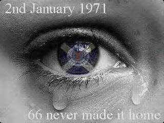 R.I.P the 66 always to follow follow