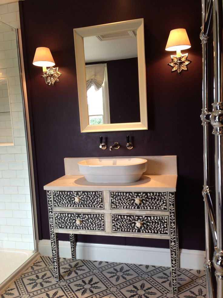 Best Beautiful Bathrooms Images On Pinterest Beautiful