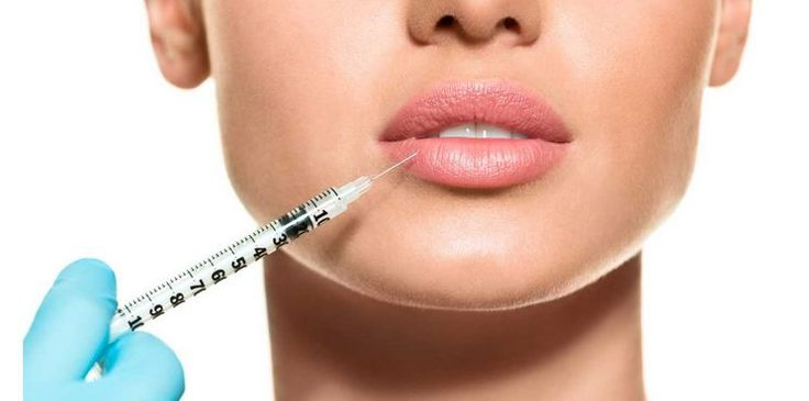 Looking for lip augmentation in Delhi, India. Derma Circles clinic surgeon have best in #lipsurgery in Delhi at affordable cost. Book #doctor's appointment online for any skin problems. #Lipaugmentation gives a different look to your face with plumper and well covered lips. The treatment is simple and the results are long lasting. #dermacircles #lipsdoctors #skindoctors