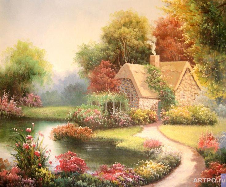 Le Ciel : un lieu beaucoup plus exaltant que vous pouvez l'imaginer - Page 18 778a3f0c94fee801ab398212b7632952--beautiful-pictures-adorable-pictures