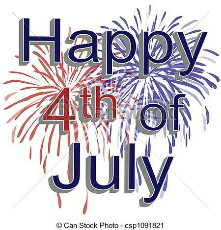 fourth of july quotes 4th of july photos 4th of july fireworks july