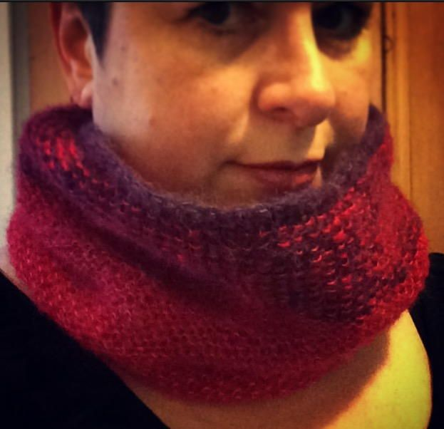 1000+ images about Knitting on Pinterest | Yarns, Wool and Knitwear