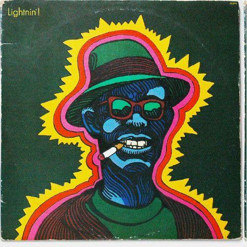 Milton Glaser Illustration Google Search Album Cover