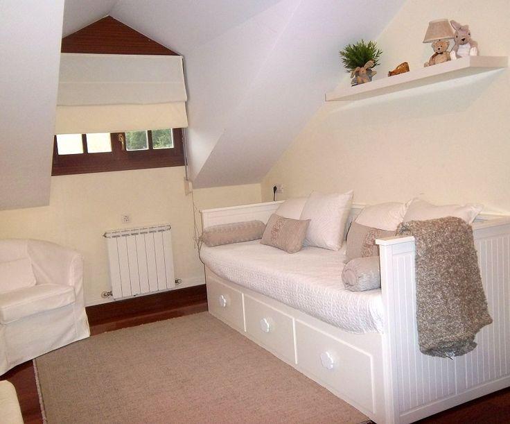 Dormitorios de IKEA para mi piso!! me ayudáis?? | Decorar tu casa es facilisimo.com