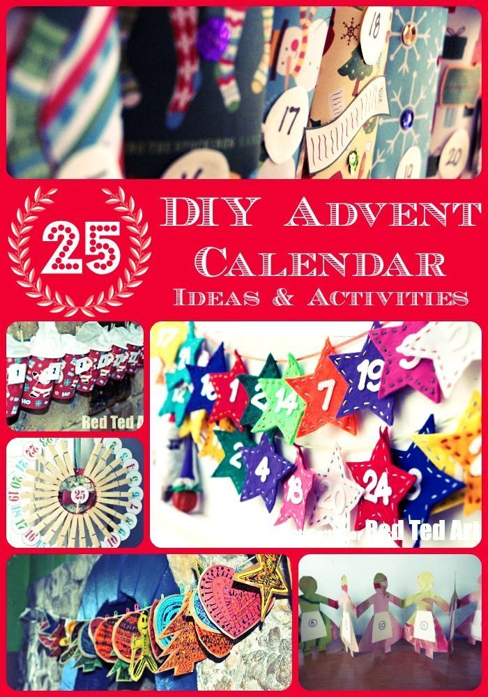 Love Calendar Ideas : Best growing creative kids images on pinterest