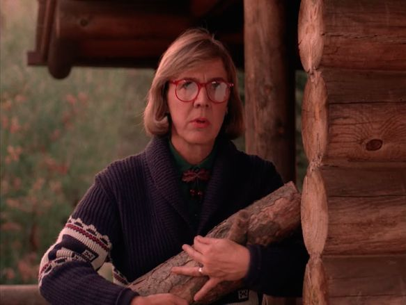 Image result for twin peaks clothing