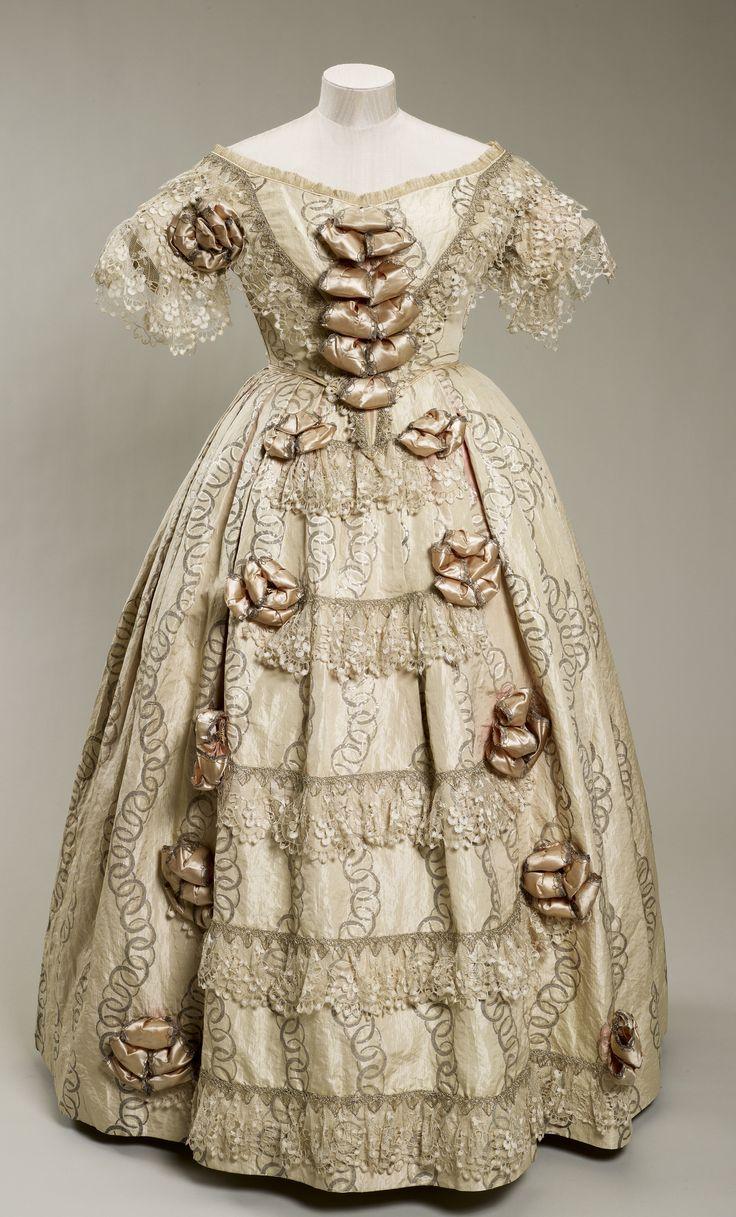 Queen Victoria Dresses for Women