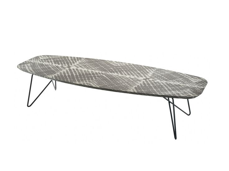 1197 best the zanotta ink coffee table was designed by emilio nanni in greentooth Gallery