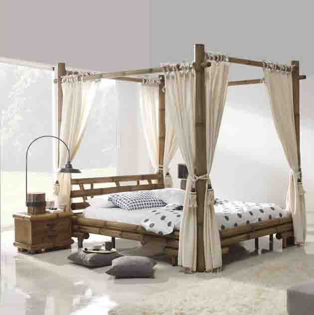 12 Best Schlafzimmer Afrika-Style Images On Pinterest