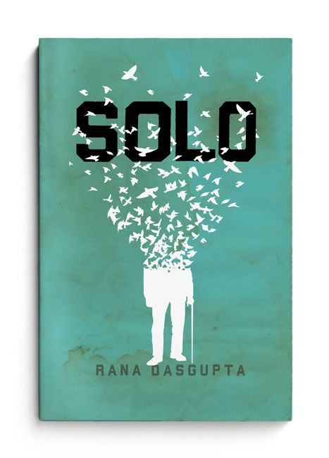 SoloWorth Reading, Design Inspiration, Rana Dasgupta, Book Worth, Graphics Design, Covers Design, Only, Book Covers, Book Design