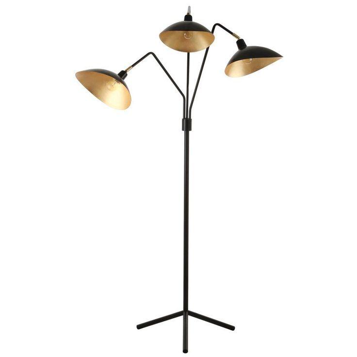 Best 25 Tree Floor Lamp Ideas On Pinterest Led Living
