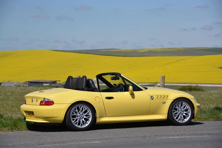 1000 Images About Bmw Roadsters Amp Coupes On Pinterest