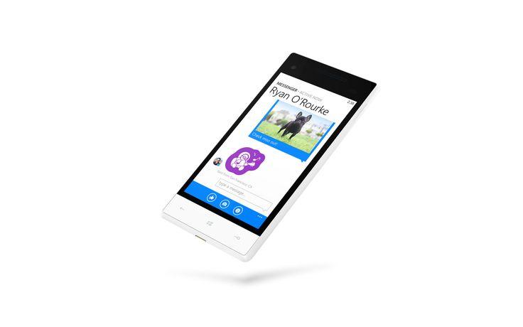Messenger_for_windows_phone