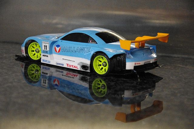 Oodles of Electric Toys Available Now - rc cars #electrictoys #electriccars #electricbikes #rccars