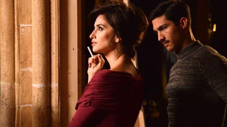 Roma, cinema: Lo spiraglio festival al Maxxi. Sguardi sulla salute mentale