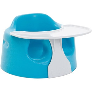 19 best Baby Seat with Tray images on Pinterest | Booster seats ...