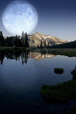 moonLuna Tuna, Super Moon, Lunar Lights Gorge, Mountain Moon, Moon Beautiful, Full Moon, Moonlight Sonata, Beautiful Pics, The Moon