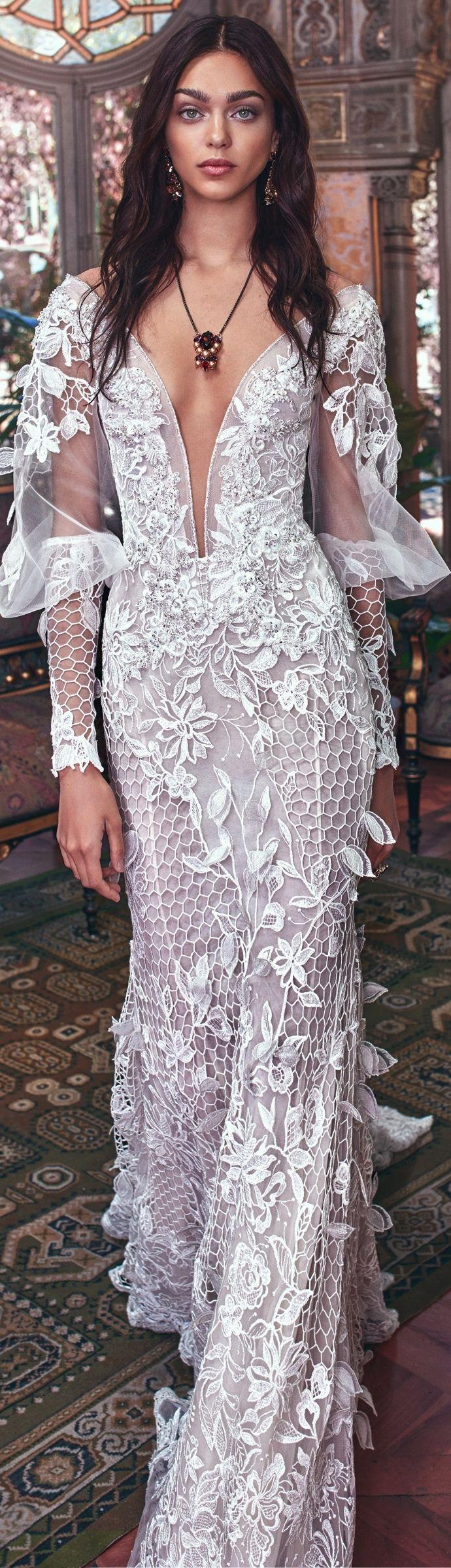 Ziemlich Seltsam Brautjunferkleider Zeitgenössisch - Brautkleider ...