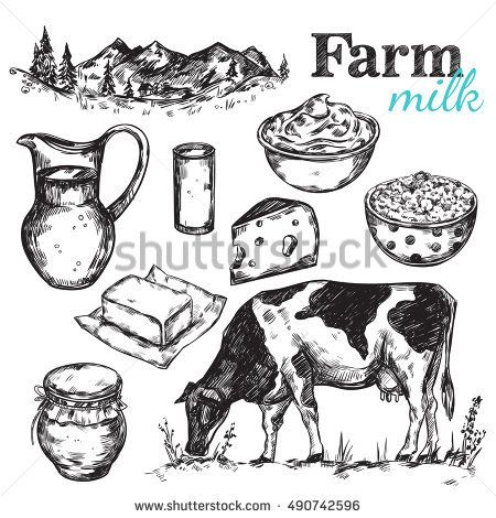 how to draw a cow 78 best ideas about clipart black and white on 6778