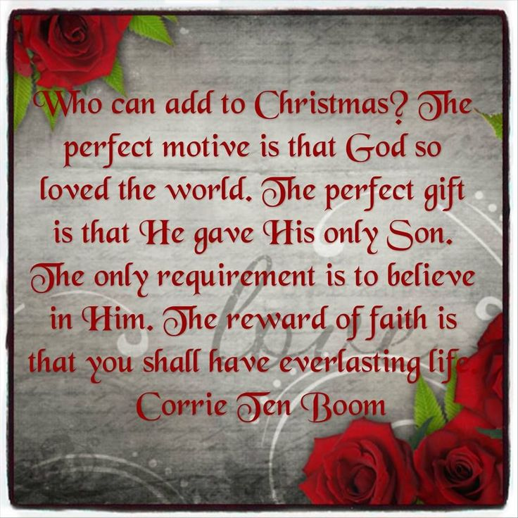 Best 25+ Religious Christmas Quotes Ideas On Pinterest | Merry Christmas  Religious, Jesus Christmas Quotes And Christmas Bible