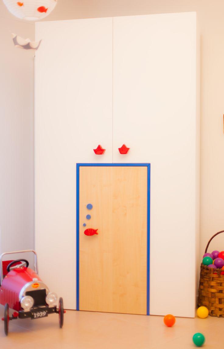 10 best ikea hack lillabo eisenbahn images on pinterest. Black Bedroom Furniture Sets. Home Design Ideas