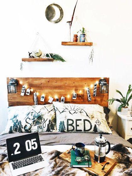 92 best Wohn Schlafzimmer images on Pinterest Bedroom ideas