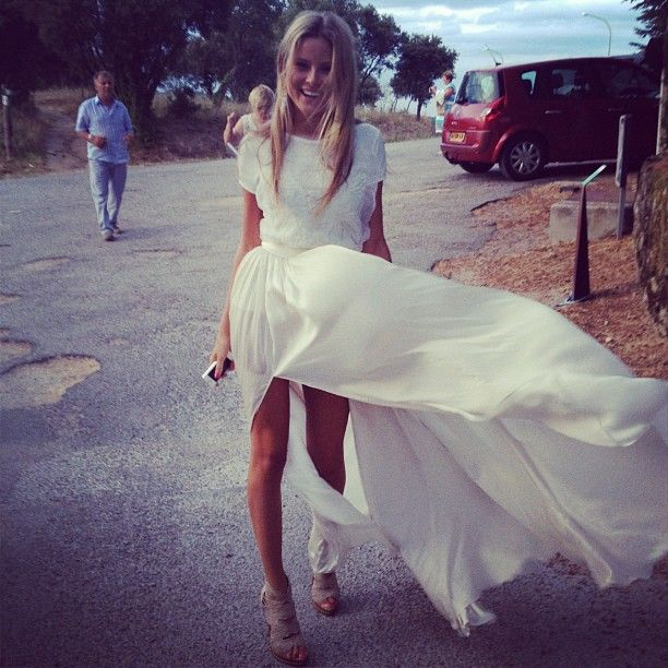 Best 25+ Wind Blown Skirts Ideas On Pinterest