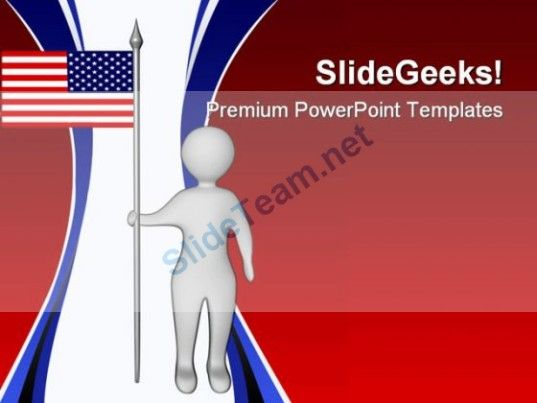 1450 best abstract powerpoint templates themes backgrounds images usa flag americana powerpoint templates and powerpoint backgrounds 0111 powerpoint templates themes toneelgroepblik Images