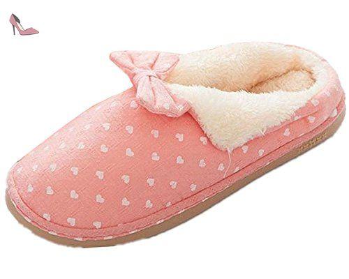 166 Minetom Chaussures Pinterest Images On Best v0r7qv