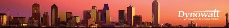 \r\n\tElectricity Texas from Dynowatt, a Texas Electricity Company\r\n