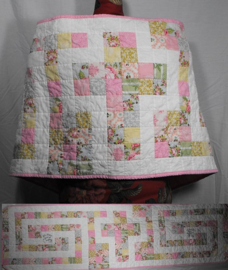 21 best Quilted prayer shawls images on Pinterest | Prayer shawl ... : quilted prayer shawls - Adamdwight.com