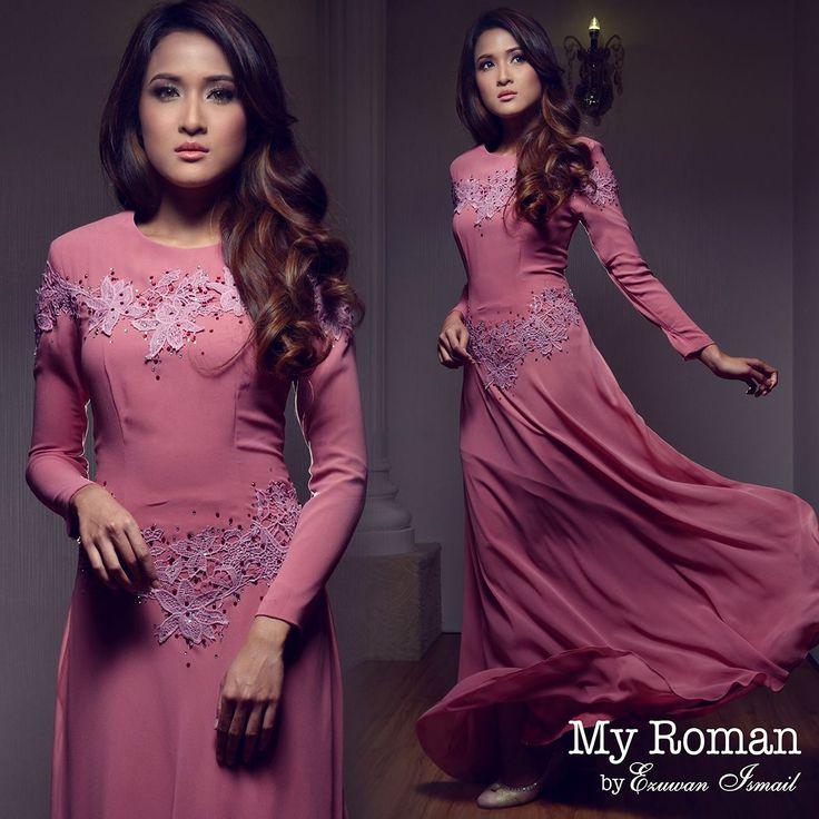 fashion-raya-ezuwan-ismail-2014-4