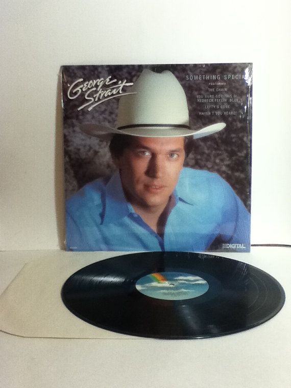103 Best Country Music On Vinyl Record Albums Images On