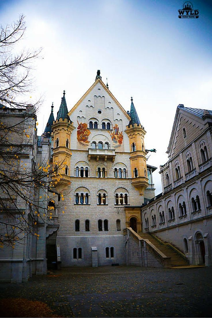 Neuschwanstein Castle is iconic. It's also crowded, expensive and can be hard to access without waiting in long lines. Is a trip to the castle worth it?