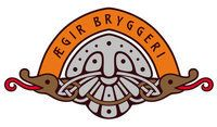 This Beer Blog: Project Norway - Ægir Brewery Skumring