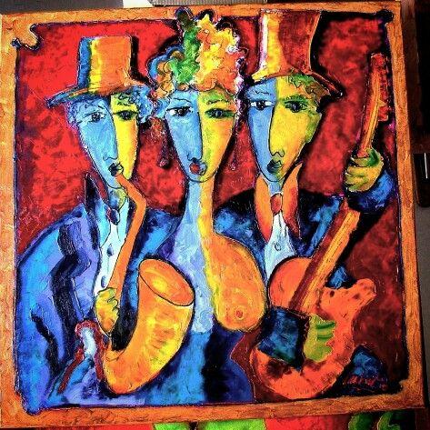 Laubar 🎨. ...www.laurensbarnard.com Phone + 27 763108800