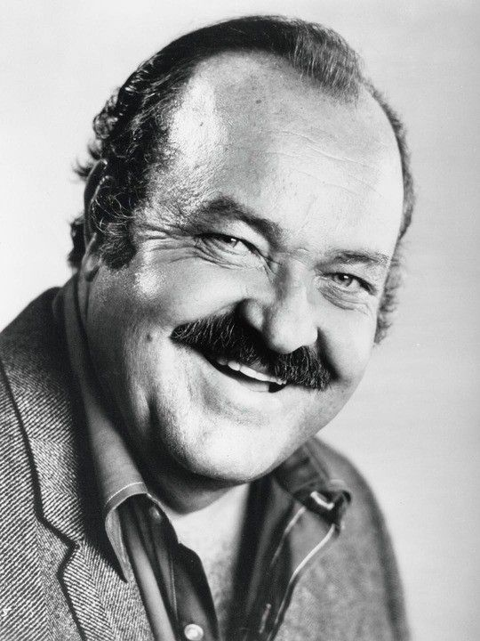 "Actor, Captain William Conrad US Army Air Corps (Served 1943-1946) Short Bio: Best remembered as Det. Frank Cannon on the TV series ""Cannon"" in the 70s, Conrad began his career as an announcer, writer and director for the Los Angeles radio station KMPC, before becoming a Second World War fighter-pilot in 1943. Two years later, he left the US Air Force with the rank of captain, having finished his time in it as producer-director of the Armed Forces Radio Service."