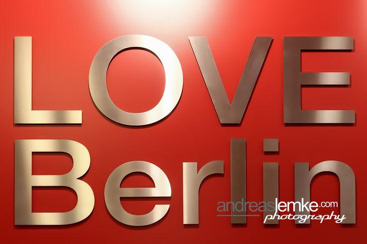 Eventfotograf Berlin: Do you Love Berlin? www.eventfotografberlin.com #eventfotografie #eventphotography #berlin #fotografie #photography www.andreaslemke.com