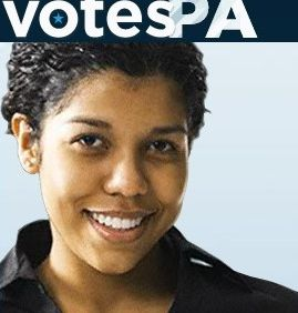 Register to Vote Online in Pennsylvania  http://voicesunborn.blogspot.com/2015/09/register-to-vote-online-in-pennsylvania.html