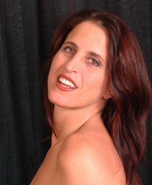 Gabriella Cordova, Portland, Oregon