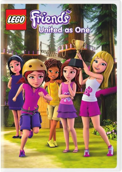 62 best Lego Friends images on Pinterest | Lego friends, Cities and City