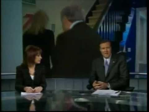 Heathwood's Greenhome on CTV News | Heathwood Homes