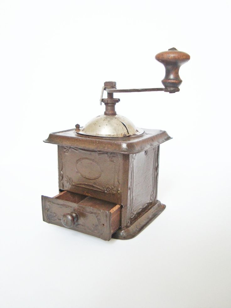 Old Coffee Grinders ~ Best images about antique coffee grinders on pinterest