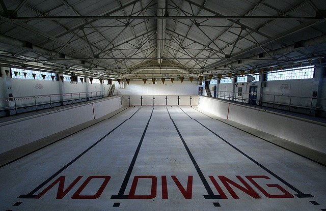 17 Best Images About Swimming Pools On Pinterest Swimming Chernobyl And Olympic Club