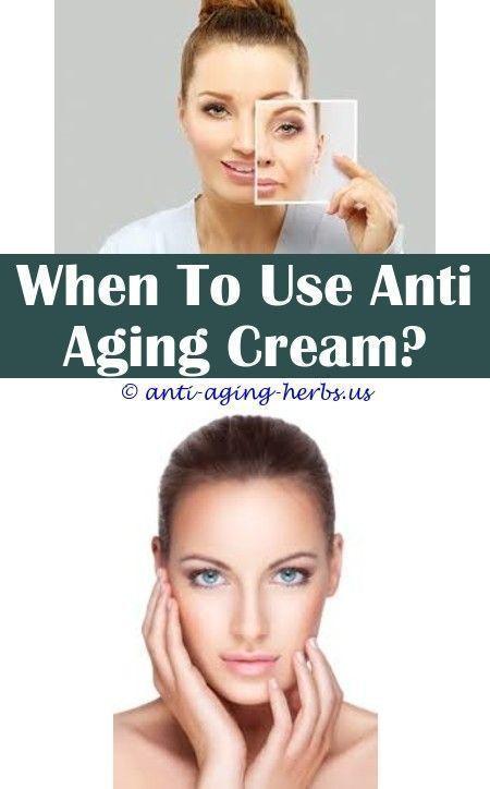 Anti aging cream amazon.Acne nutmeg pimple remedy….