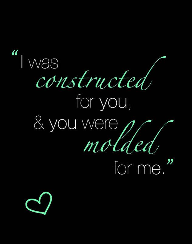Lyric me & u lyrics : 531 best 《 Music 》 images on Pinterest | Lyrics, Music lyrics ...