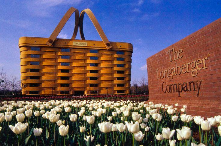 85 best images about longaberger baskets on pinterest. Black Bedroom Furniture Sets. Home Design Ideas