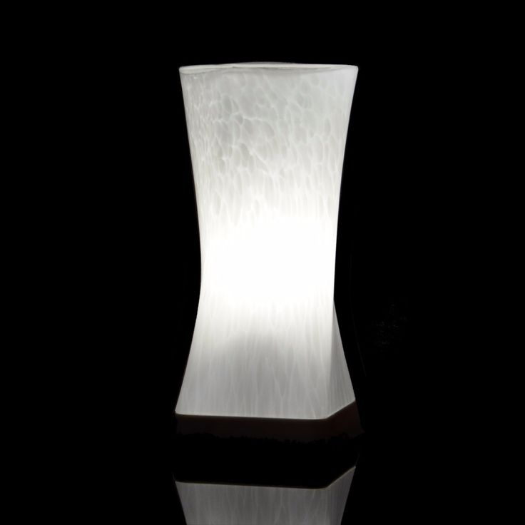 Cordless Table Lamps | Cordless Lighting | Rechargeable Lamps | Insight Cordless Lighting