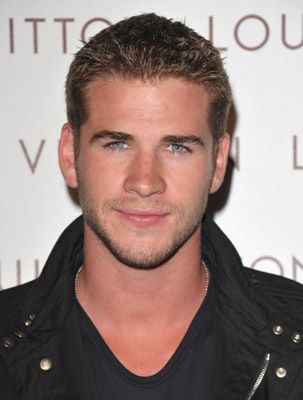 Liam Hemsworth on IMDb: Movies, TV, Celebs, and more... - Photo Gallery - IMDb